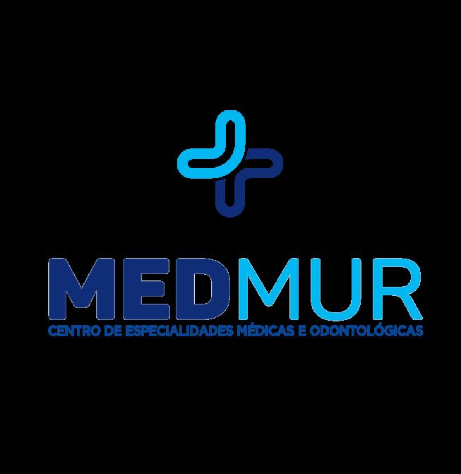 MEDMUR Muriaé